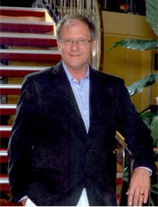 Michael Mongno