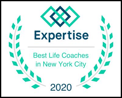 Best Life Coaches Award
